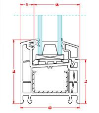 Brusbox 4-камерный
